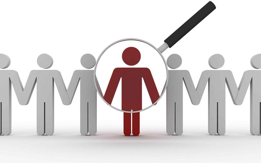 Employment Equity roadshows hit KZN